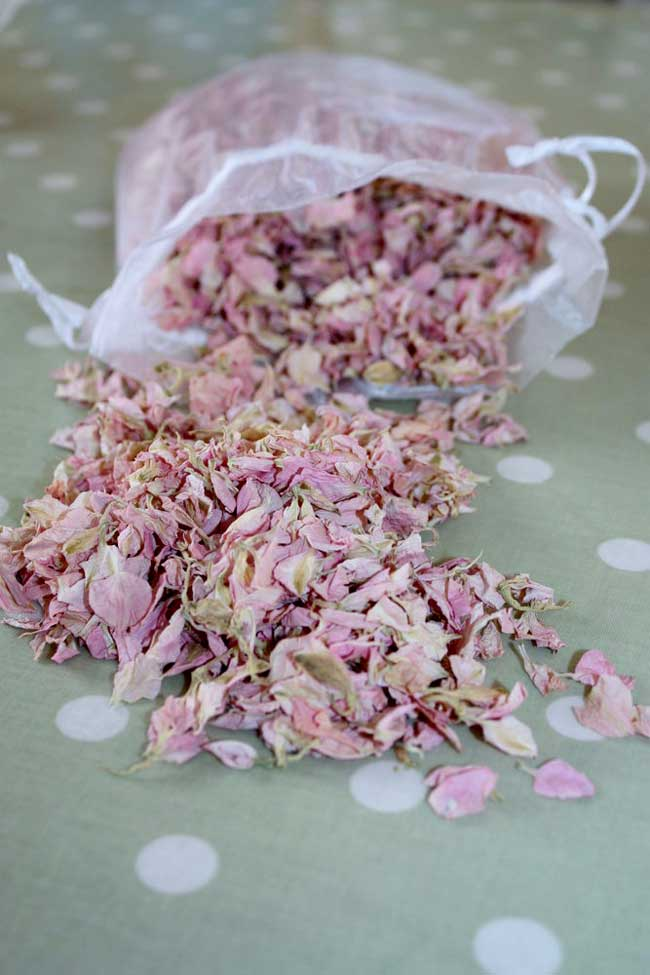v-www.biglittlethings.co.uk_petal_confetti_10.00