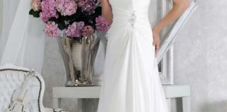 veromias-new-collection-perfect-dress-every-figure-VR61353-1