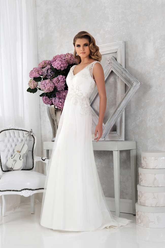 veromias-new-collection-perfect-dress-every-figure-VR61368-1