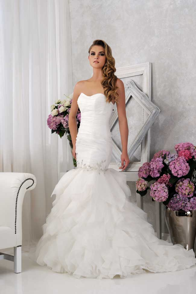 veromias-new-collection-perfect-dress-every-figure-VR61369-1