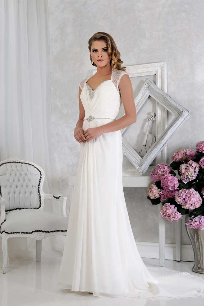 veromias-new-collection-perfect-dress-every-figure-VR61371-1