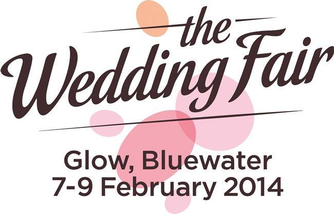 wedding-fair-glow-bluewater