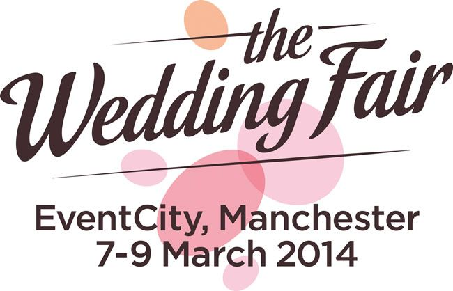 wedding-fair-march