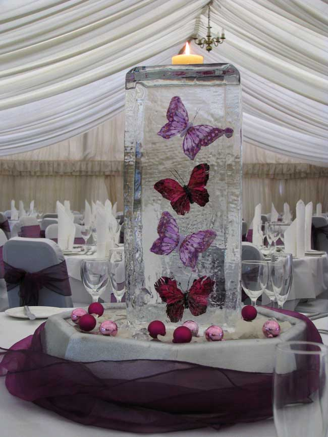 wedding-themes-and-colours-for-the-new-year-AmbienceEvents-(3)