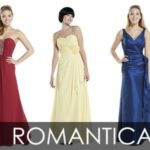 win-5-fabulous-bridesmaid-dresses-from-romantica-of-devon