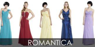 win-5-fabulous-bridesmaid-dresses-from-romantica-of-devon