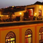win-a-fabulous-honeymoon-in-morocco-worth-4k-CLle-palais-amani-la-nuit-S97172-feat