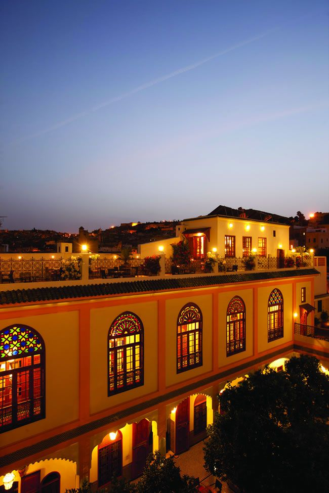 win-a-fabulous-honeymoon-in-morocco-worth-4k-CLle-palais-amani-la-nuit-S97172