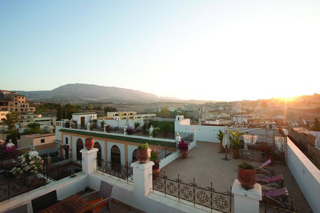 win-a-fabulous-honeymoon-in-morocco-worth-4k-CLthe-roof-at-sunriseS97932-1