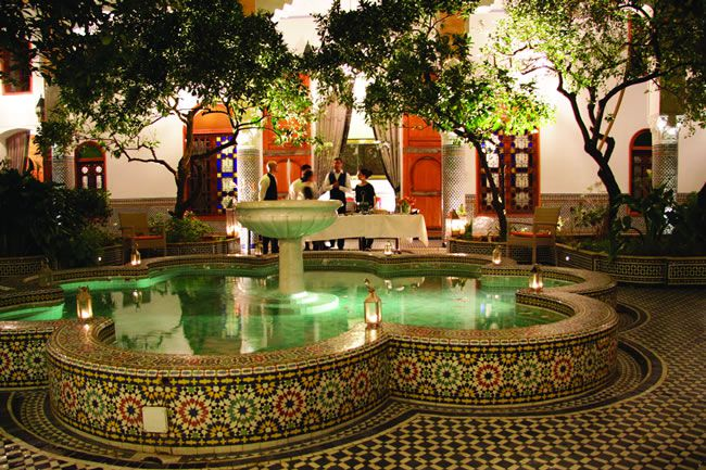 win-a-fabulous-honeymoon-in-morocco-worth-4k-garden-reception-1