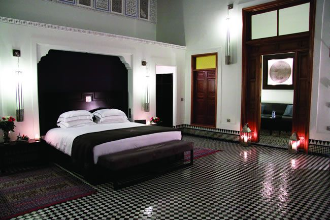 win-a-fabulous-honeymoon-in-morocco-worth-4k-grand-suite-bedroom-2