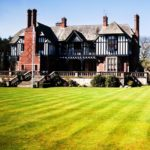 win-a-romantic-getaway-for-two-to-inglewood-manor-worth-300-CG-Wedding-Photography-Images-063-crop