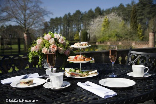 win-a-romantic-getaway-for-two-to-inglewood-manor-worth-300-afternoon-tea-on-the-terrace