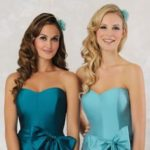 win-veromia-bridesmaid-dresses-feat