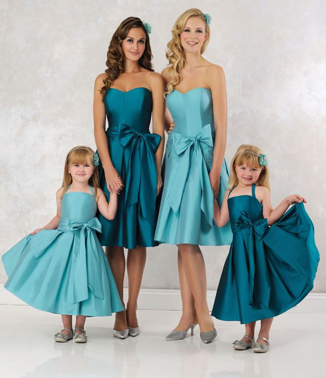 win-veromia-bridesmaid-dresses