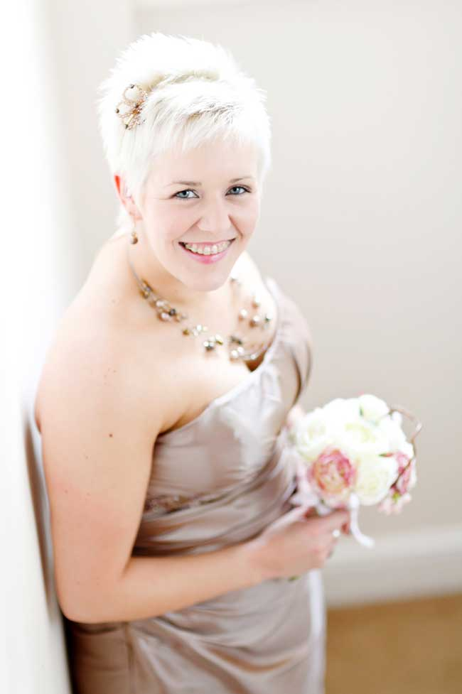 would-you-have-artificial-wedding-flowers-these-real-brides-did-gwenterphotography.co.uk-2