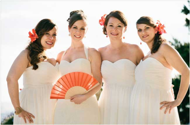 would-you-have-artificial-wedding-flowers-these-real-brides-did-jo-2