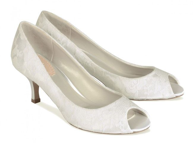 10-pretty-and-practical-mid-heel-height-wedding-shoes-Paradox-Pink-Fondant