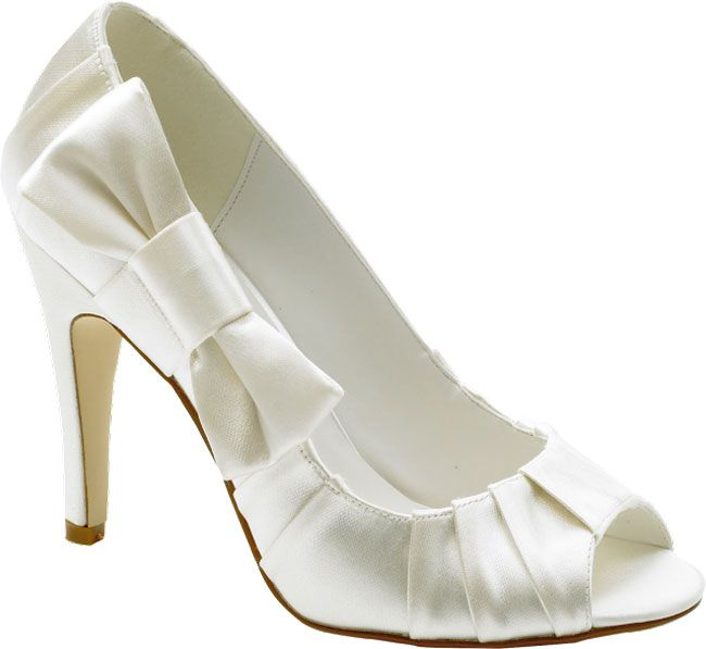 10-pretty-and-practical-mid-heel-height-wedding-shoes-Shades-731-Wilma