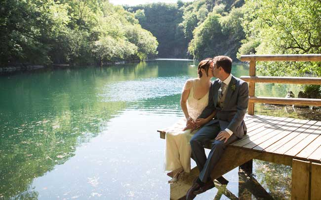 12-hot-new-wedding-venues-for-2014-cornishtipiweddings7