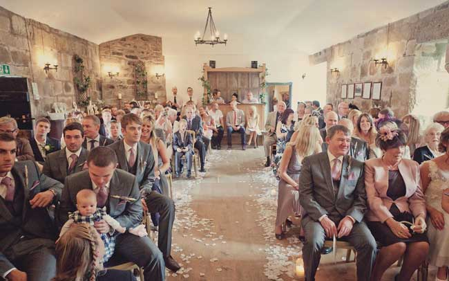 12-hot-new-wedding-venues-for-2014-danbycastle2