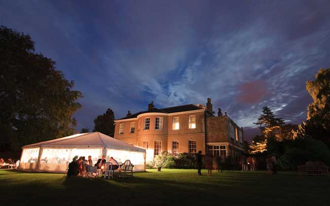 12-hot-new-wedding-venues-for-2014-eastbridgfordhill1