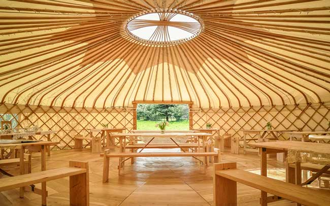 12-hot-new-wedding-venues-for-2014-weddingyurts4