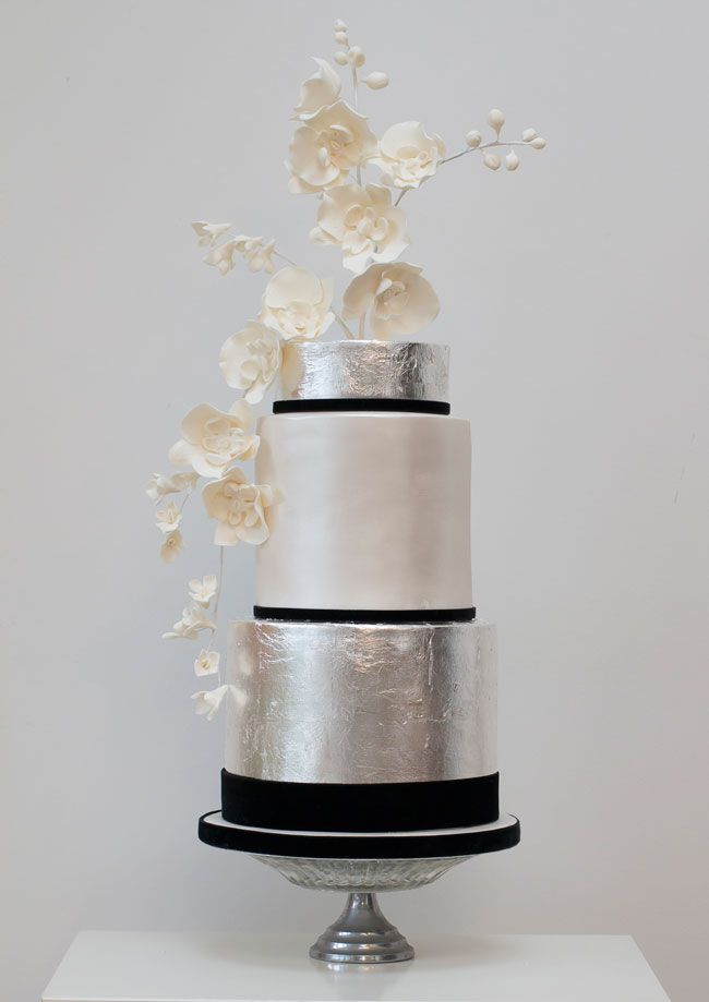 13-of-the-coolest-wedding-reception-trends-for-2014-Rosalind-Miller-Cakes