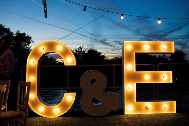13-of-the-coolest-wedding-reception-trends-for-2014-jamesdavidson.co.uk