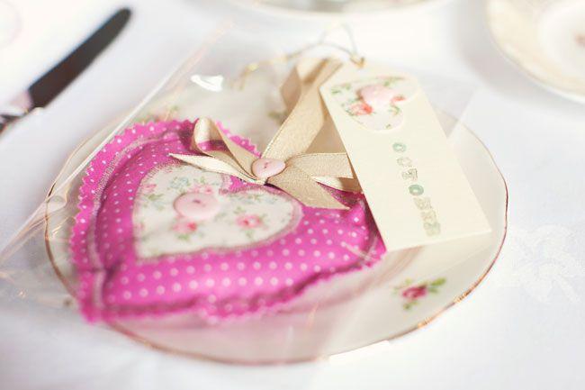 13-of-the-coolest-wedding-reception-trends-for-2014-octoberward.com