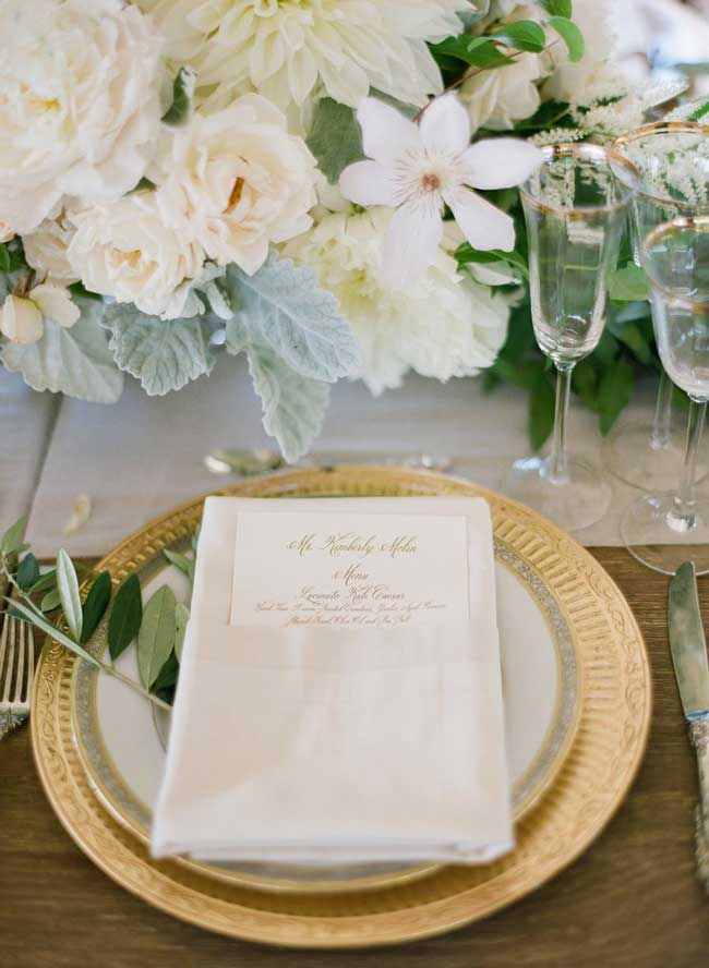 13-of-the-coolest-wedding-reception-trends-for-2014-plates