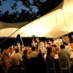 13-of-the-coolest-wedding-reception-trends-for-2014-stretch-tents-featured-new