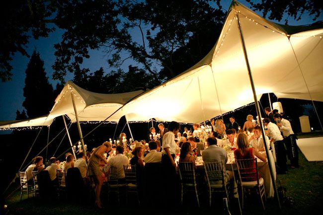 13-of-the-coolest-wedding-reception-trends-for-2014-stretch-tents