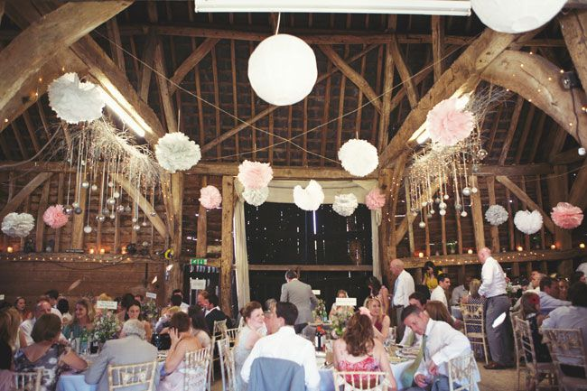 20-must-see-wedding-reception-details-from-real-brides-12-devlinphotos.co.uk