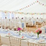 20-must-see-wedding-reception-details-from-real-brides-15-featured