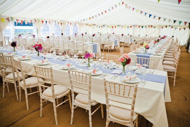 20-must-see-wedding-reception-details-from-real-brides-15-sarahleggephotography.co.uk