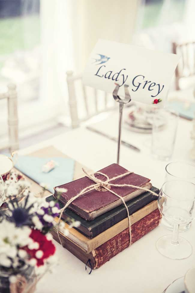 20-must-see-wedding-reception-details-from-real-brides-19-emmalucyphotography.com