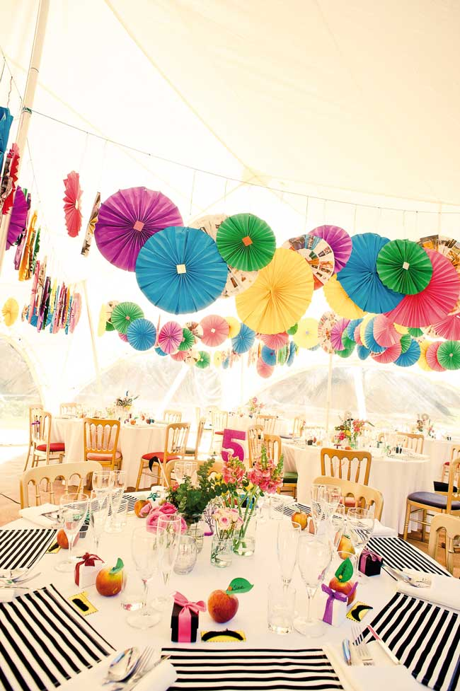 20-must-see-wedding-reception-details-from-real-brides-20-kerriemitchell.co.uk