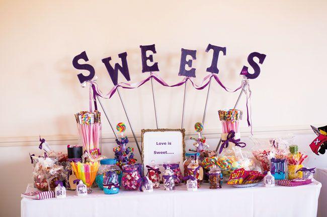 20-must-see-wedding-reception-details-from-real-brides-5-jamesdavidson.co.uk
