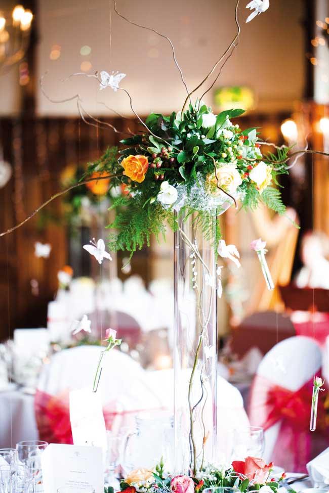 20-must-see-wedding-reception-details-from-real-brides-9-tatumreid.com
