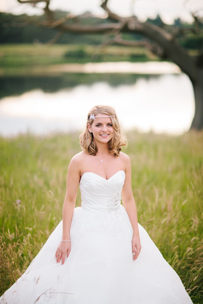 20-of-the-best-ballgown-wedding-dresses-marriageisthebomb.com