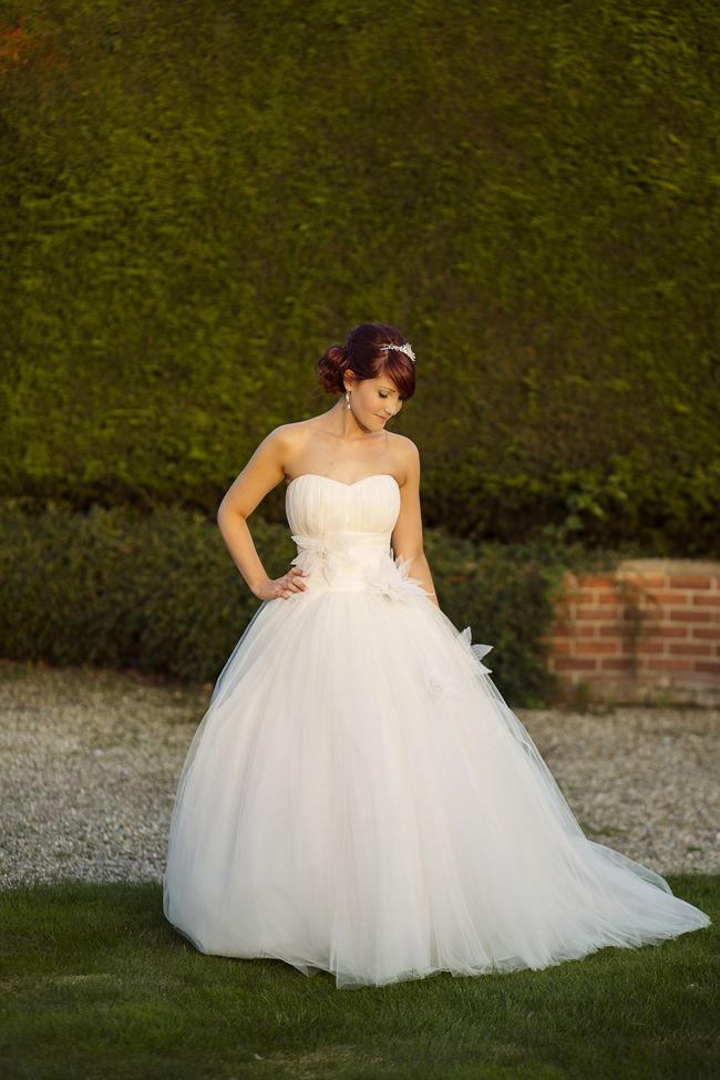 20-of-the-best-ballgown-wedding-dresses-mattbowenphotography.co.uk