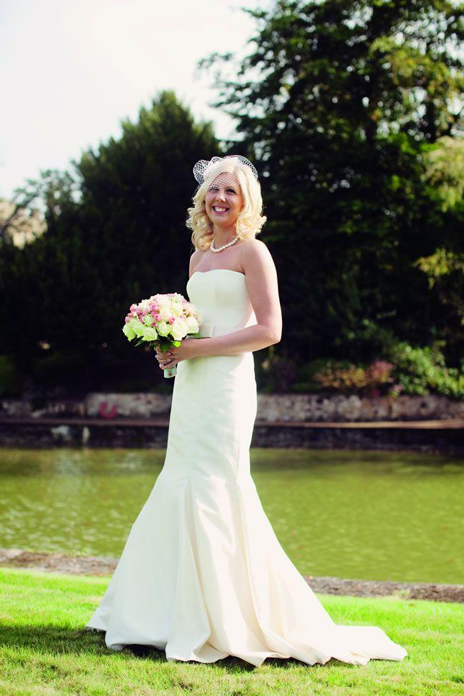 20-of-the-best-mermaid-wedding-dresses-lollypopphoto.com