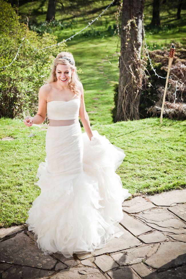 20-of-the-best-mermaid-wedding-dresses-sarahleggephotography.co.uk
