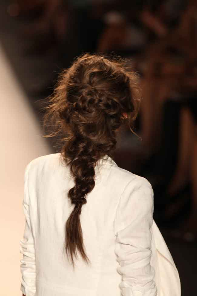 21-of-the-hottest-bridal-hairstyles-for-2014-Rachel-Zoe-2014
