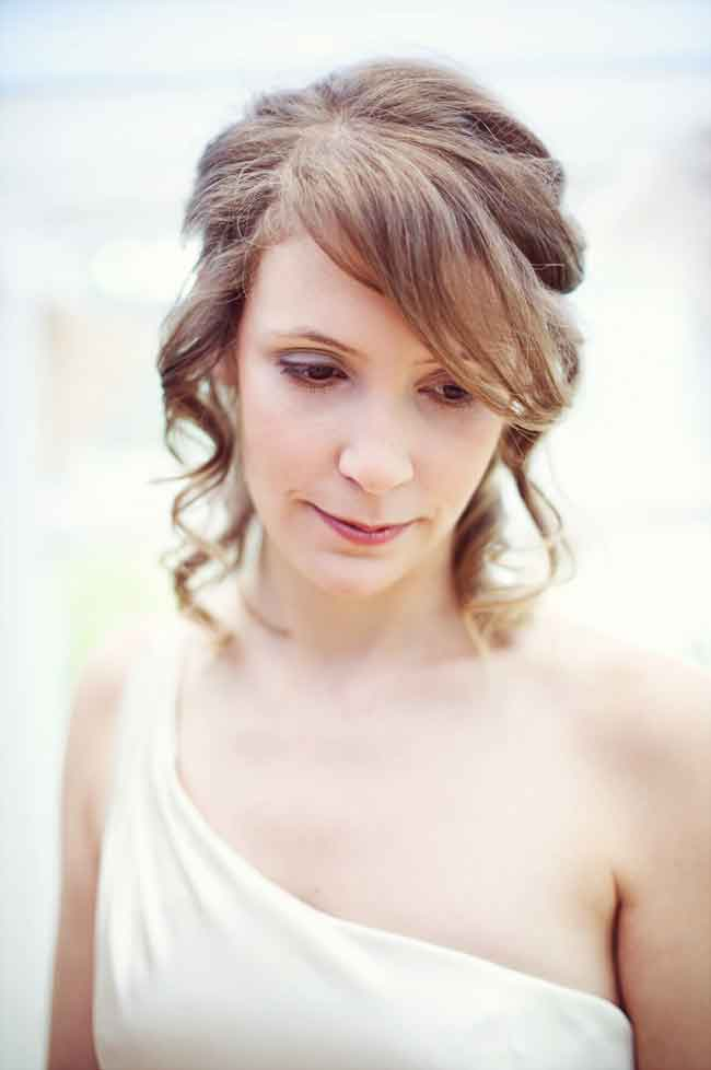 21-of-the-hottest-bridal-hairstyles-for-2014-daniellebenbowphotography.blogspot.co.uk