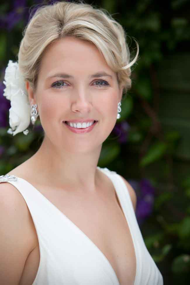 21-of-the-hottest-bridal-hairstyles-for-2014-mariannemccourt.com