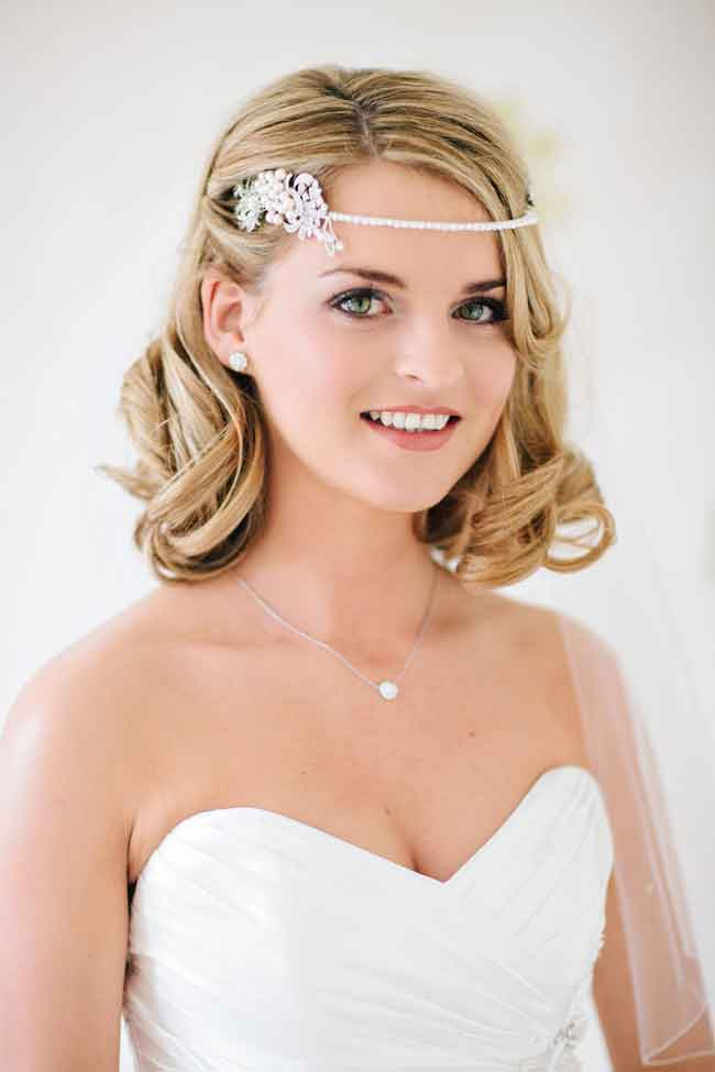 21-of-the-hottest-bridal-hairstyles-for-2014-marriageisthebomb.com