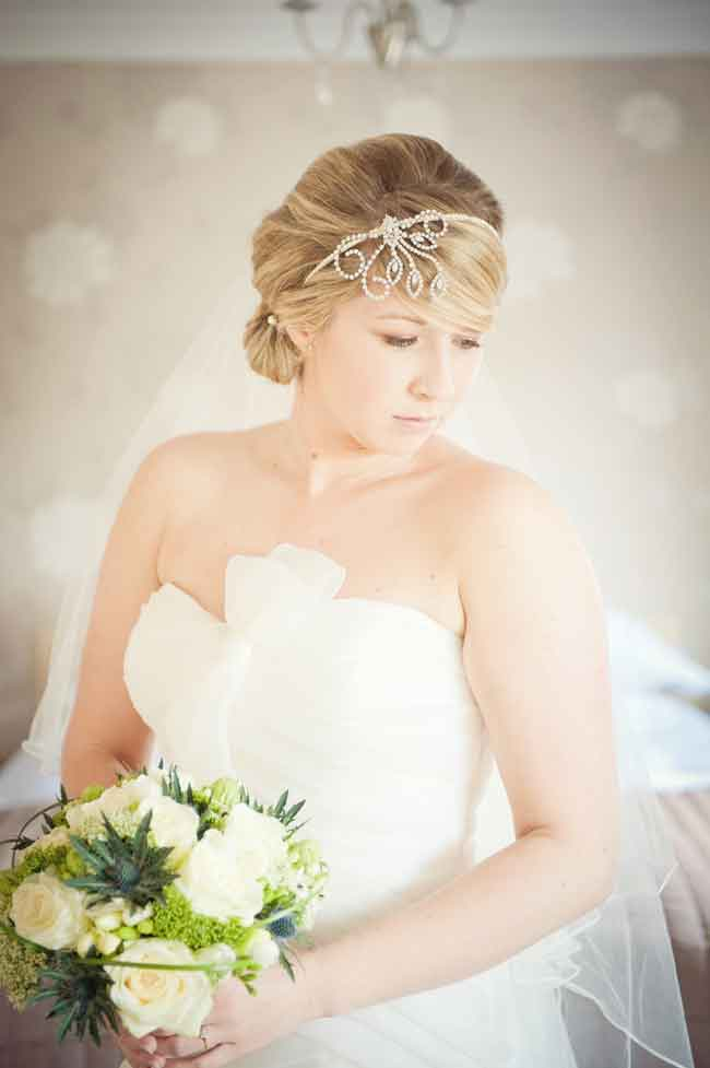 21-of-the-hottest-bridal-hairstyles-for-2014-samanthadavisphotography.com