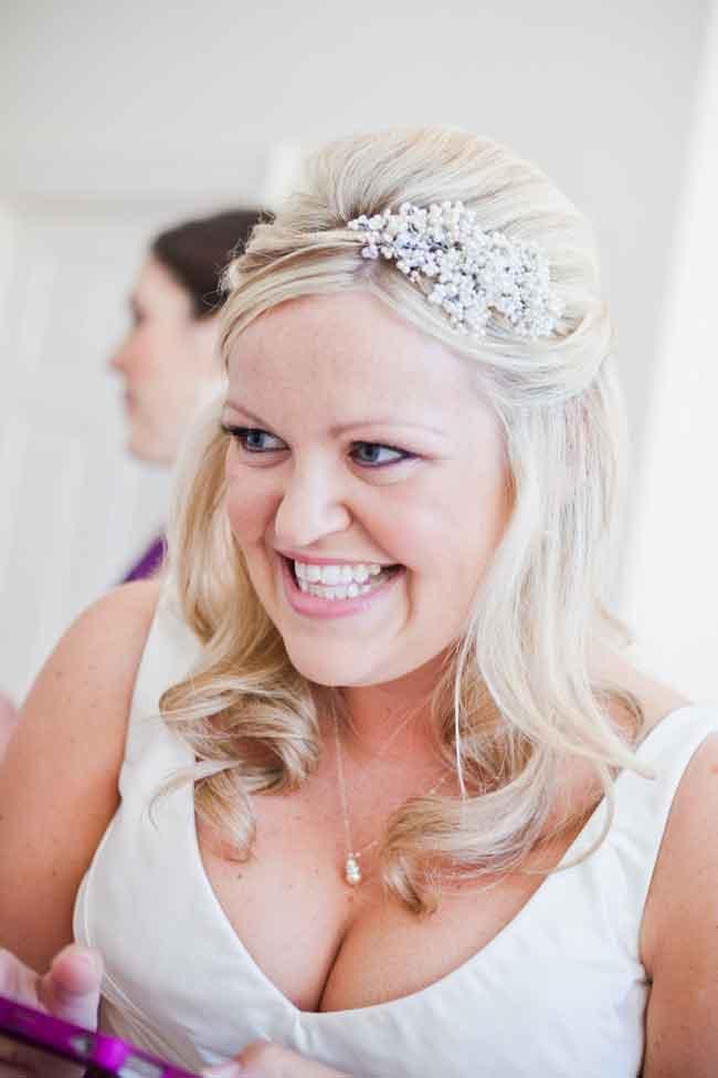 21-of-the-hottest-bridal-hairstyles-for-2014-sarahleggephotography.co.uk